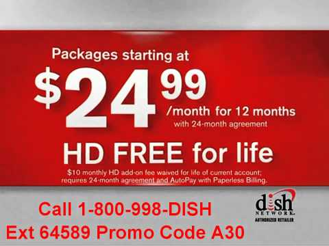 dish-network-5-packages-under-$50