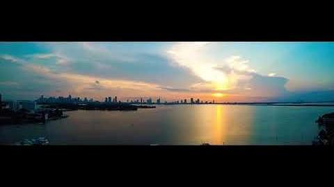 Descargar Otra Noche En Miami Mp3 Gratis Ver Video De Mp4 2016