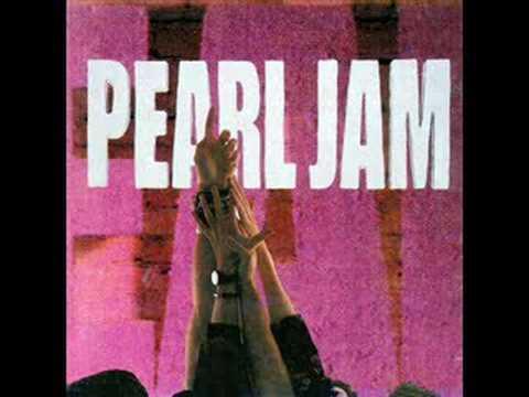 pearl-jam-porch-mynster95
