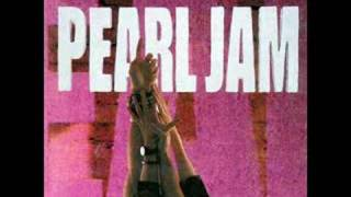 Pearl Jam   Porch
