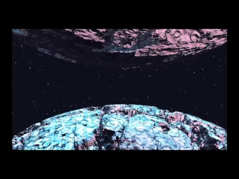 Between The Buried And Me - The Parallax II - Future Sequence