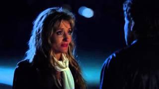 Californication S06 E09 - Hank & Karen & Nothing else matter