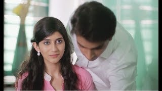 ▶ 3 Emotional Loving Indian Commercial Ads Every Girl Should Watch   TVC DesiKaliah E7S79
