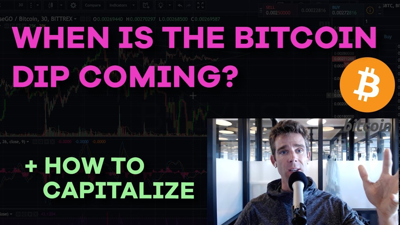 when-is-the-bitcoin-dip-coming-demand-curves-altcoin-spikes-cryptokitties-petrocrypto-cmtvep98
