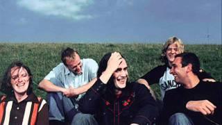 Beastie Boys vs Lo-Fidelity Allstars - Triple Blisters on my Troubled Brain