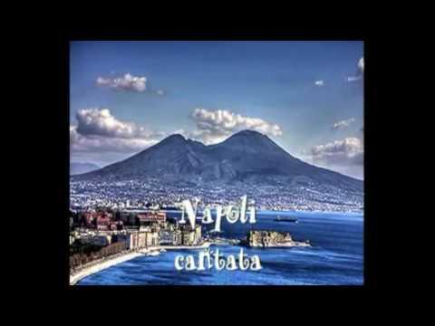 'A serpa - Spettacolo teatrale Napoli cantata e raccontata