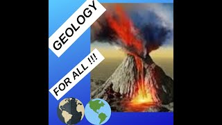 Geology  Earth Science for Everyone   Udemy15