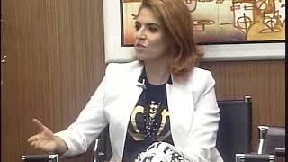 Jane Aragão Convida - Isabella Pippa Ferreira - bloco 03