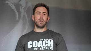#3 [Forging New Habits In Sport] Become A Professional