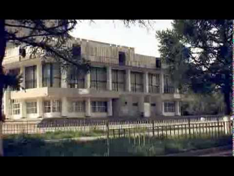 Центры занятости населения Нижегородской области
