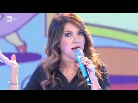 Cristina D'Avena,