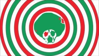 Dj Cisto - Cool the Take feat Freezer MC + MC Dumb + Lorenzo Mucavero ( extended mix )