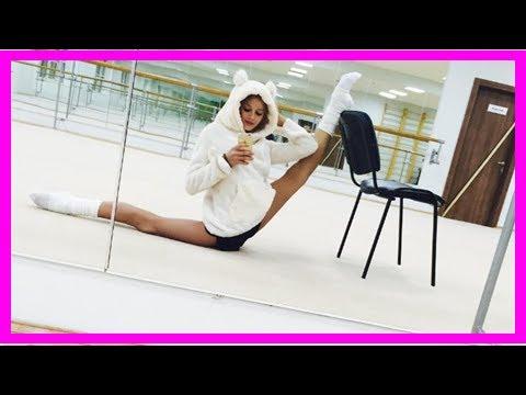 seksualnaya-hudozhestvennaya-gimnastika-video-porno-royal-kazino
