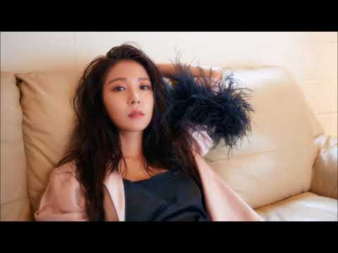 [AUDIO] BoA(보아) ONE SHOT, TWO SHOT
