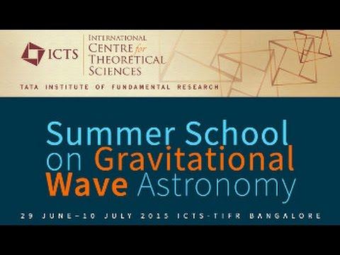 Introduction to astrophysics & gravitational waves & order of magnitude estimates