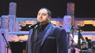 Wynne Evans - With A Song In My Heart