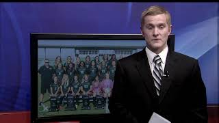 ntTV Nightly News at 6