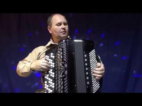 DOMINO (vals musette) Sergio Serguéiev ( acordeon/accordion/ akkordeon/fisarmonica)