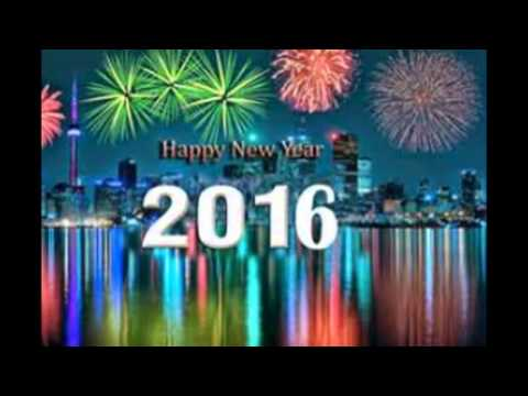 happy new year photo 2016 download