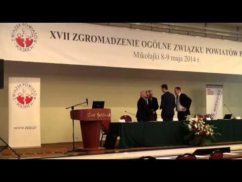 XVII Zgromadzenie Ogólne ZPP - Seminarium