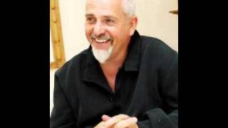 Peter Gabriel - In Your Eyes 432hz