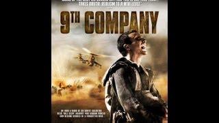 La Novena Compañía (9 POTA) - Parte 3 de 3