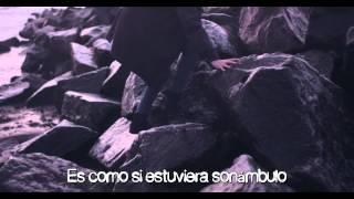 Repeat youtube video Bring Me The Horizon - Sleepwalking [Sub español]