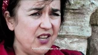 Quiero tener una ferretería en Andalucía (TRAILER 2)