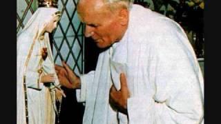 Aiza Seguerra - Our Lady of Fatima