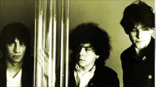 The Cure - Accuracy (Peel Session)