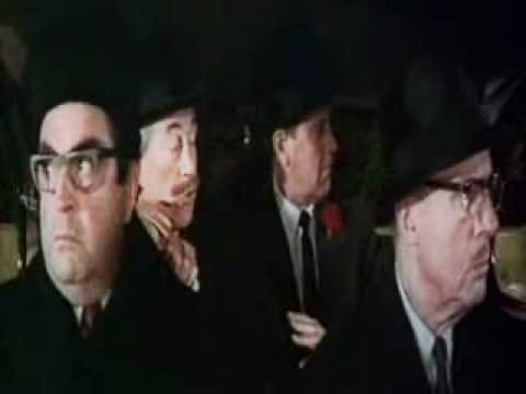 Casino Royale 1967 lions.wmv