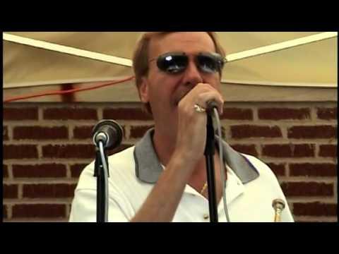 Casey Homel & the World's Honkiest Polka Band (19??) - Full Video