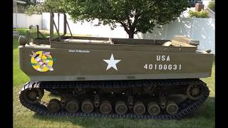 M29C WEASEL RESTORATION (v 2.0)