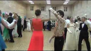 видео Свадебные бокалы Mazurca