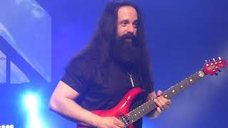 Dream Theater - Fall Into the Light - Live at Beacon Theater (04-12-19) HD