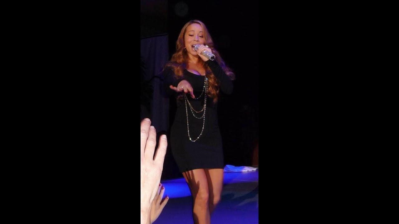 Mariah carey shake it off live betting c9 night stalker vs demolisher betting
