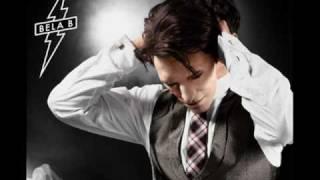 03. Bela B - In Diesem Leben Nicht (feat. Chris Spedding)