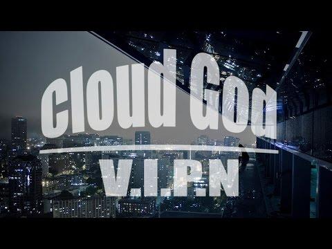 """Epic Cloud Rap Beat """"Cloud God"""" (prod. by V.I.P.N) [FREE BEAT]"""