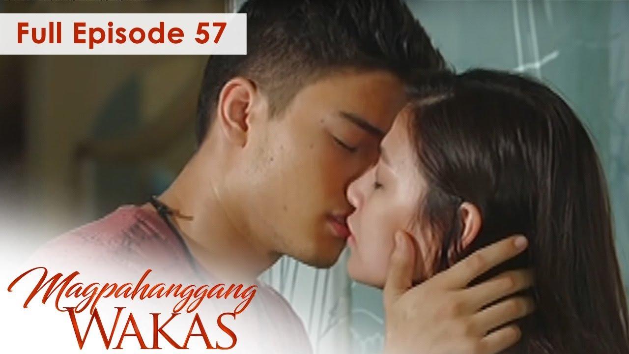 Download Full Episode 57 | Magpahanggang Wakas