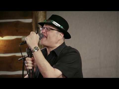 Blues Traveler at Paste Studio NYC live from The Manhattan Center