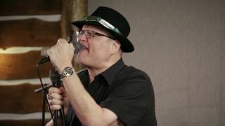 Blues Traveler at Paste Studio NYC live from The Manhattan Center thumbnail