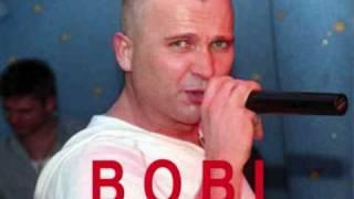 Bobi 17 lat