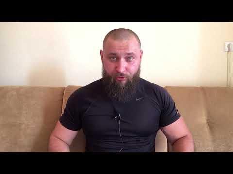 Семья канибалов в Краснодаре задержана!!