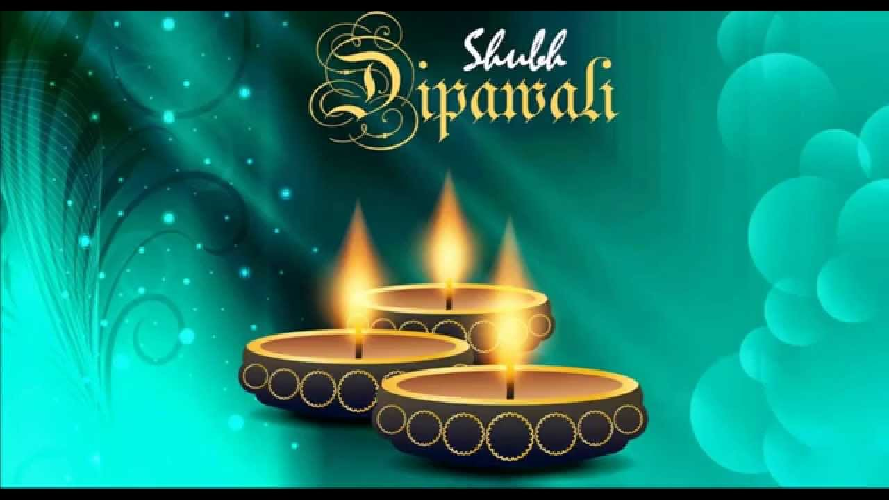Image result for happy diwali sms in english