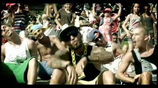 Alex Velea - minim doi (Videoclip original)