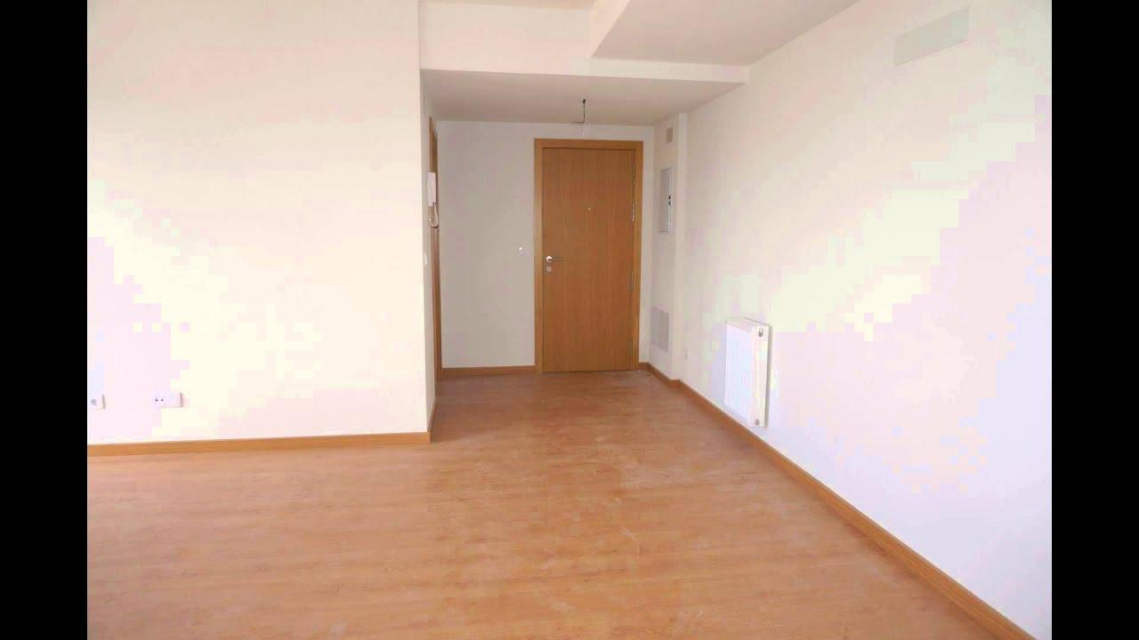 Vp151 piso de obra nueva en venta en tres cantos for Pisos en tres cantos obra nueva