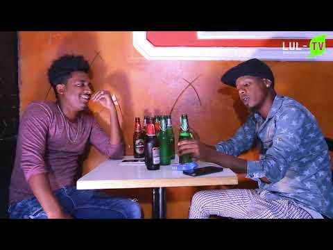 Godena Hiwet | Bereket Tesfagergish | ጎደና ሂወት | New Eritrean Drama 2019 Part 3 - LUL TV