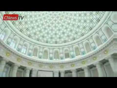 Д. Медведев: электронное правительство  химера