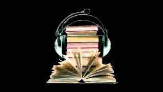 Аудиокнига - Человек и общество. Обществознание - параграф 5