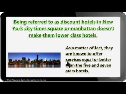 best-discount-hotels-in-new-york-city-times-square-manhattan